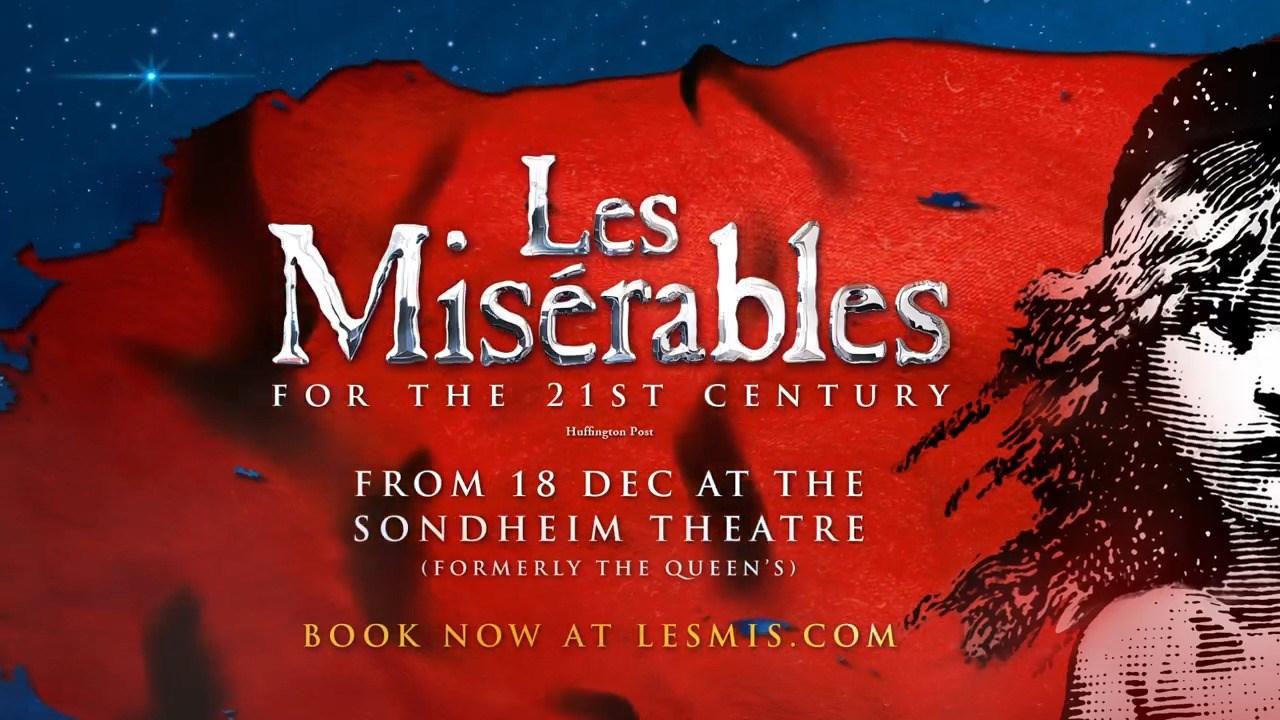 Les-Miserables-Sondheim-Theatre.xx&oh=826ef61ccb3f3f8938014b793a4a584e&oe=5DB47D54