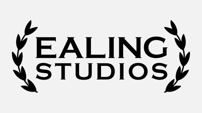 ealing-studios