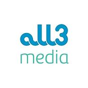 all3 Media