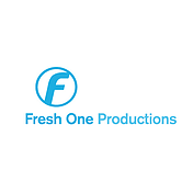 Fresh One Productions