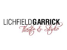 Lichfield Garrick