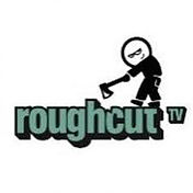 roughcut tv