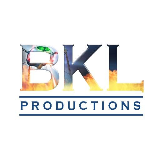 BKL Productions