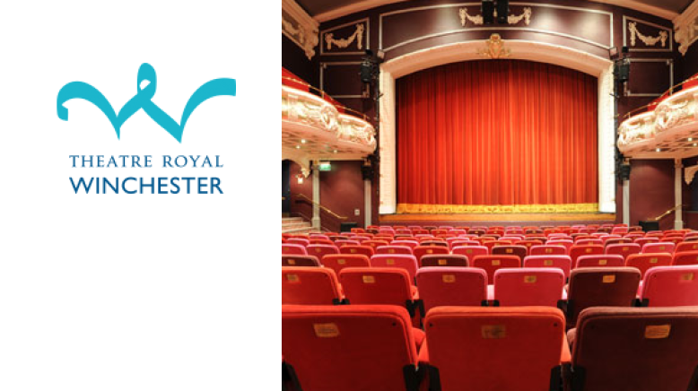 theatreroyal_winchester_778x436