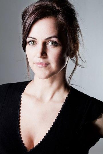 Lucia Rovardi